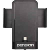 Dension Lightning Cradle