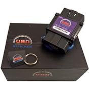 OBD Blocker pour FORD