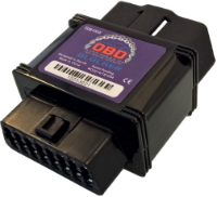 OBD Blocker pour JEEP