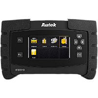 AUTEK IFIX-919 tablettte diagnostic multimarque et multi ECU